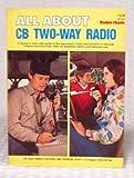 Radioshack Cb Radios