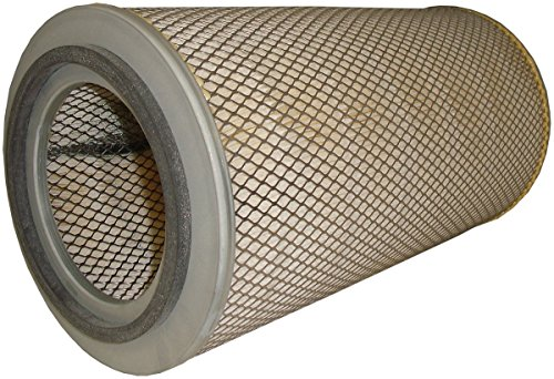 Luber-finer LAF926 Heavy Duty Air Filter