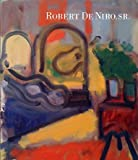 img - for Robert De Niro, Sr.: Paintings and Drawings 1948-1989 book / textbook / text book
