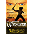 Warsworn (Chronicles of the Warlands Book 2)