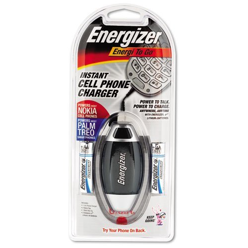 energizer energi to go - 6