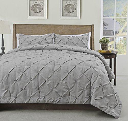master bedding - 2