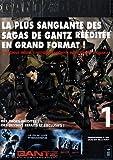 Gantz - Osaka Vol.1