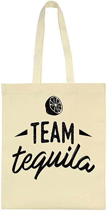 Tote Bag Continue idcommerce Game Over