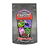 Mosser Lee ML0810 Horticultural Charcoal, 2.25 dry qt.