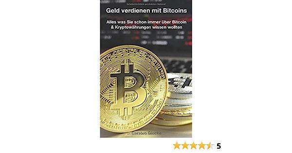 was ist das geld mit bitcoin verdienen autotrade optionen