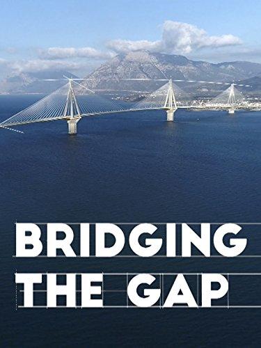 Masters of Engineering: Bridging the Gap