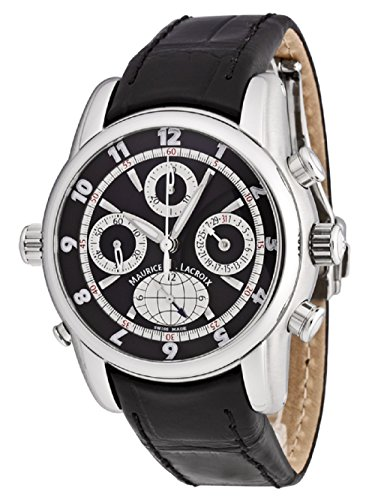 maurice-lacroix-masterpiece-chronograph-date-globe-mens-watch