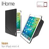 iHome - Lean Ultra Slim Folio Case - Best Reviews Guide