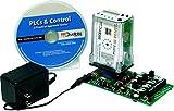Software : PLC Study Course Student Kit