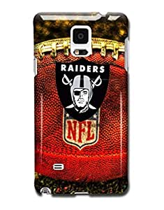 Diy Phone Custom Design The NFL Team San Diego Chargers Case Cover for For Samsung Glass S4 Cover