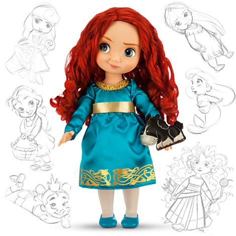 disney-animators-collection-merida-doll-16