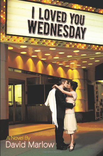 Download I Loved You Wednesday ebook