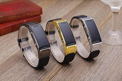 Pulsera inteligente ARBUYSHOP D8S del reloj de Bluetooth del ...