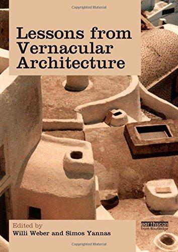 51yPvb3%2Bn9L._SL500_PIsitb sticker arrow bigTopRight35 73_OU01_ vernacular architecture amazon com,Invitation To Vernacular Architecture