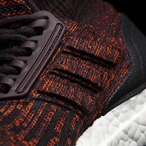 Running Adidas Performance Ultraboost All Terrain Dark BurgundyDark BurgundyEnergy – Eleka