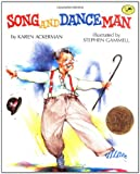 Song and Dance Man (1989)