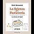 La scienza della pasticceria - Le basi: La chimica del bignè (La cucina scientifica)