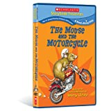 Mouse and the Motorcycle  and