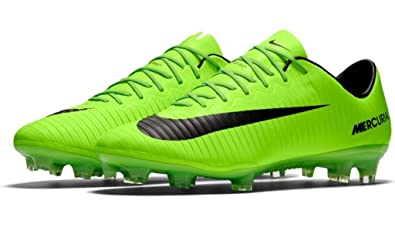 Nike Junior Mercurial Vapor XI FG Kid's Firm Ground