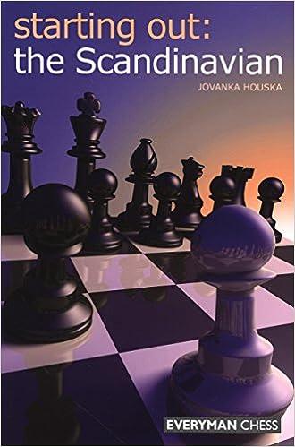 The Oxford Companion To Chess Pdf