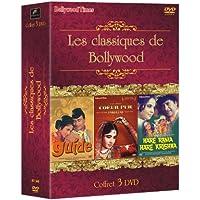 Les Classiques de Bollywood