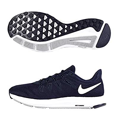 Amazon.com | Nike Quest Mens Aa7403-400 Size 8.5 | Athletic