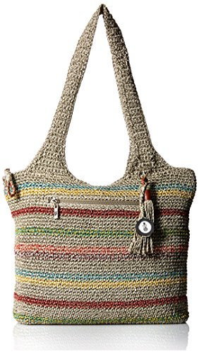 the-sak-casual-classics-large-tote-shoulder-bag-voyager-stripe-one-size