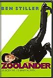 Zoolander (Bilingual)
