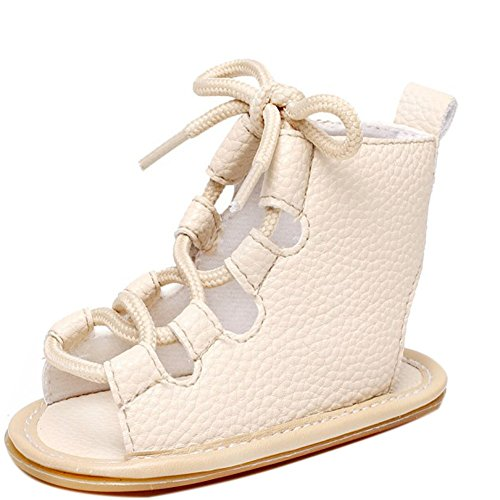 fire-frog-unisex-baby-sandals-moccasins-bandage-roma-shoe-for-infant-crib-beige-6-12-months