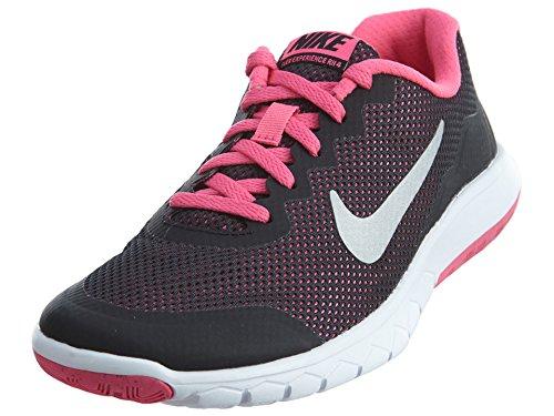 Nike Flex Experience 4 (GS), Calzado Deportivo Chica: Amazon