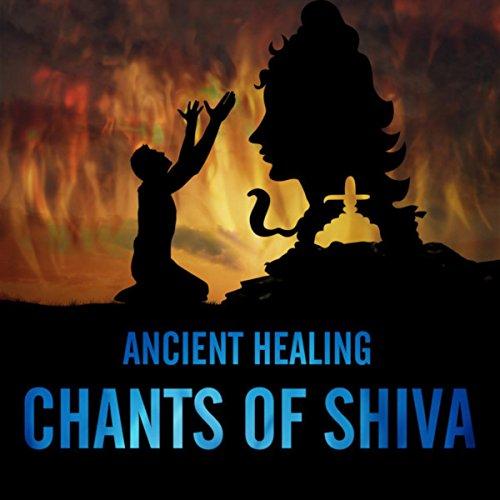 Shiva rudra gayatri mantra mp3 download