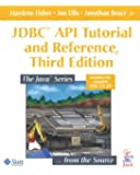 JDBC¿ API Tutorial and Reference (3rd Edition)