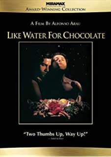com like water for chocolate a novel in monthly  like water for chocolate