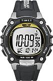 Timex Men's Ironman Triathlon 100-Lap Fullsize 5E231