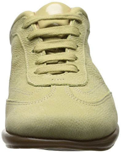 Aerosoles Light Air Cushion Nubuck Green Women Fashion rxrO6z