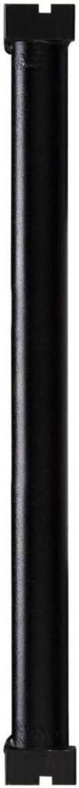 RUILIJIA All Aluminum Condenser Fit 1996-2000 GMC C1500 1996-1999 Chevrolet C1500 CU4720