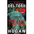 The Fall: Book Two of the Strain Trilogy