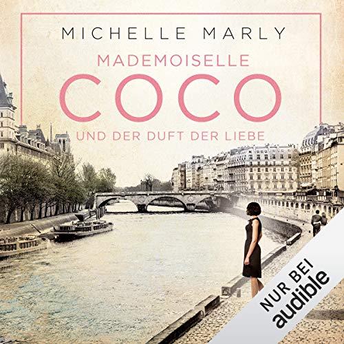 Mademoiselle Coco und der Duft der Liebe (Frauen, Chanel)