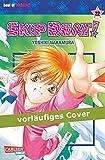 Skip Beat! 22 by Yoshiki Nakamura (2012-11-01)