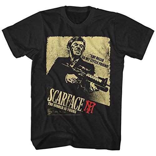 shirt T Opaque Noir Manches 2bhip Homme Courtes wFCqC5a