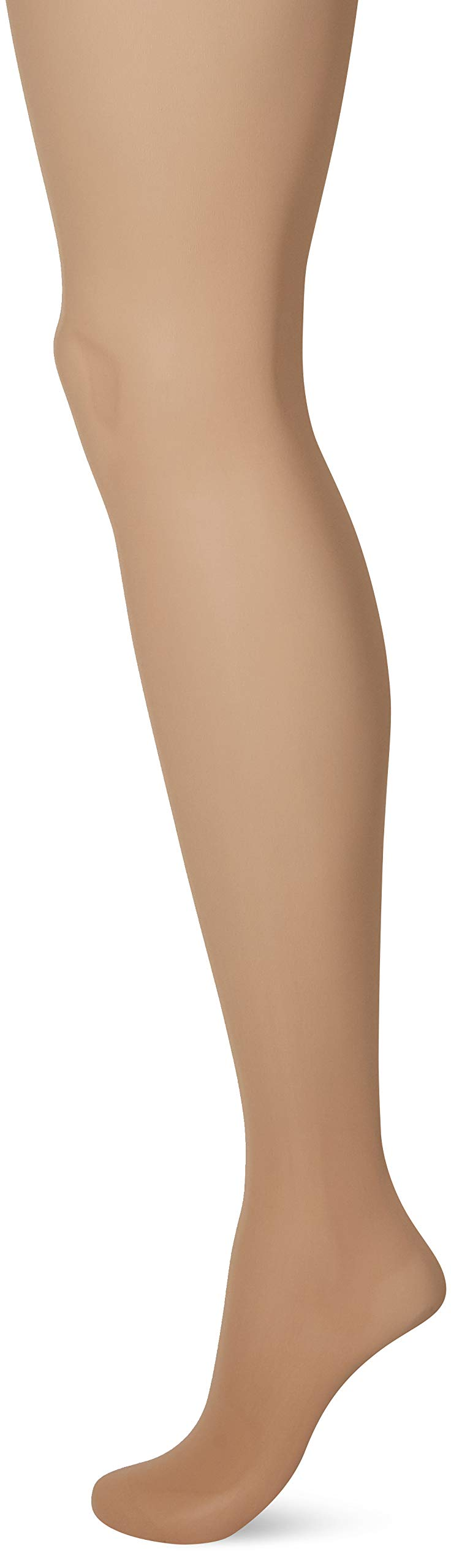 Wolford Women's Individual 10 Control Top Tights Cosmetic X-Large by Wolford