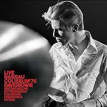 Live Nassau Coliseum '76 (Vinyl)