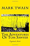 Tom Sawyer, Mark Twain, 1440410038