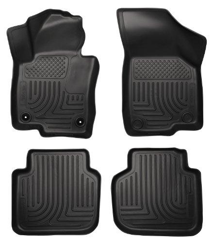 husky-liners-front-2nd-seat-floor-liners-fits-12-16-volkswagen-passat