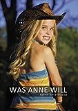 Was Anne Will, Katrin Biela-Blasius, 3844811311