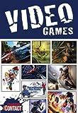 Video Games, Rhianna Pratchett and Eddie Robson, 0778738175