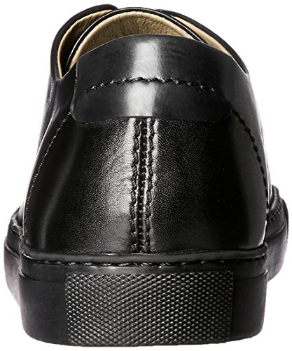 Simmons Black amp; Black Men Shoes Stanley Antoine q0UtRTxn4w