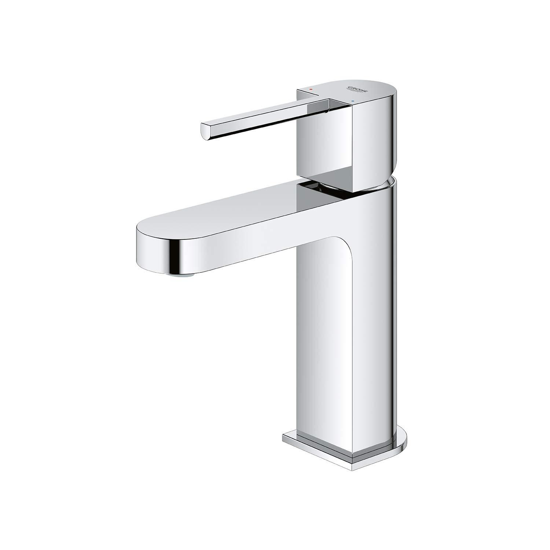 Grohe Plus Monomando de lavabo 1//2/″ Tama/ño M
