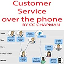 CUSTOMER SERVICE OVER THE PHONE